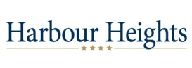 harbour heights logo