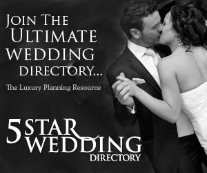 5starweddings